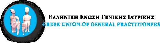 eegi-logo-outlines