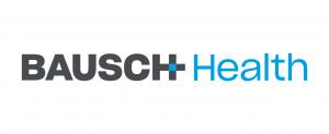 BAUSCH_HEALTH_LOGO_ON_WHITE_2X